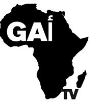 Germany Afrika TV